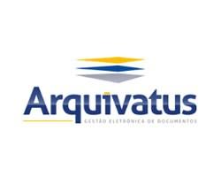 arquivatus