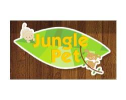 jungle pet