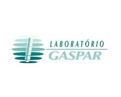 laboratorio gaspar