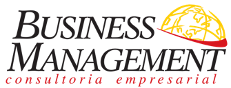 Business Management Consultoria Empresarial