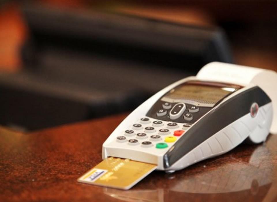 máquina-de-cartão-de-crédito